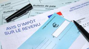 Déclaration des revenus : quel calendrier en 2018 ?
