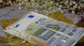 Cadeaux d'argent: ce qu'il vaut mieux savoir