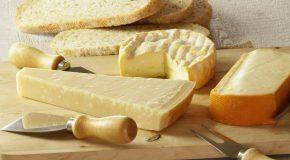 Fromages au lait cru : ce qu'il faut savoir avant d'en acheter