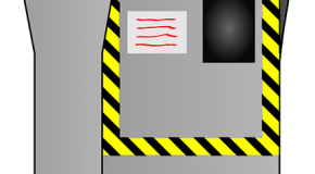 Sécurité routière : la carte officielle des radars fixes est en ligne !